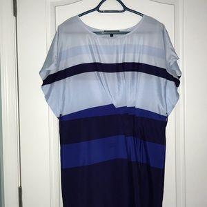 Dresses & Skirts - Nautical dress